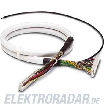 Phoenix Contact Rundkabel FLK50/EZ-DR/100/Konf