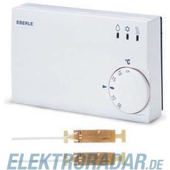 Eberle Controls Klimaregler AC24V 5-30GC KLR-E 52558