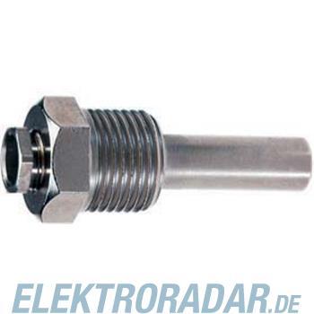 Eberle Controls Schutzrohr MS 57, 8 bar, P MS 57