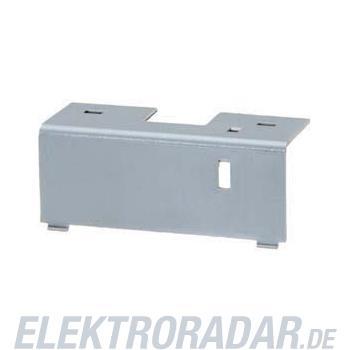Eberle Controls Plombierkappe PBK 24 für I PBK 24