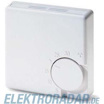 Eberle Controls Raumregler, 5-30°C, AC 24 RTR-E 3520