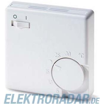 Eberle Controls Raumregler, 5-30°C, AC 230 RTR-E 3563
