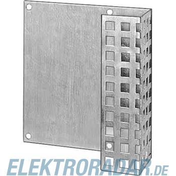 Eberle Controls Schutzgitter SGI 1200 für SGI 1200