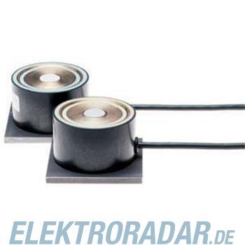 Eberle Controls Temperaturfühler TFF 52400 TFF 524002