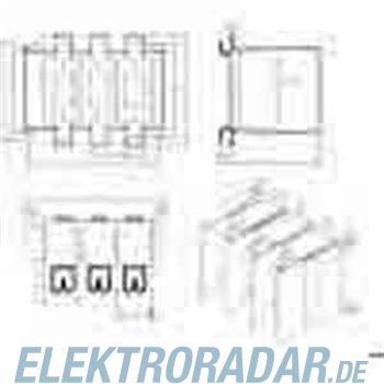 Siemens Lasttrennschalter 3KM5230-1AB01