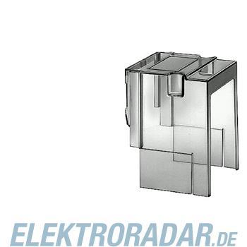 Siemens Zub. für 3NJ41 Abdeckhaube 3NJ4912-1AA01