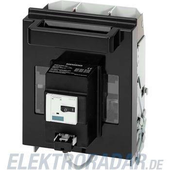 Siemens Sicherungslasttrennschalte 3NP5260-0EB86