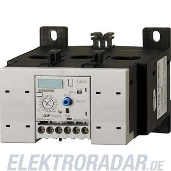 Siemens Überlastrelais 50-200A Mot 3RB2056-1FW2