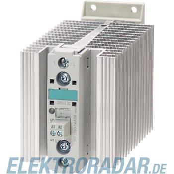 Siemens Halbleiterschütz 3RF2 AC51 3RF2340-1AA22