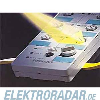 Siemens AS-I Montagepl. K60 für Ko 3RK1901-0CB01