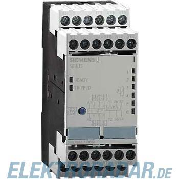 Siemens Thermistor-Motorschutz für 3RN1062-2CW00