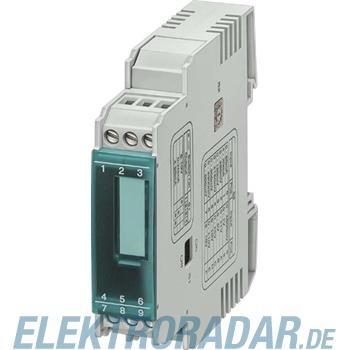 Siemens Schnittstellenwandler UC24 3RS1705-1FW00