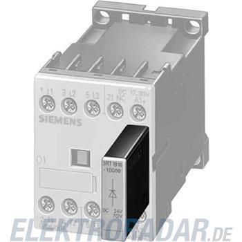 Siemens Varistor, AC 48-127V, DC 7 3RT1916-1BC00-ZX90