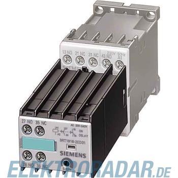 Siemens Hilfsschalterblock, verz. 3RT1916-2GJ51