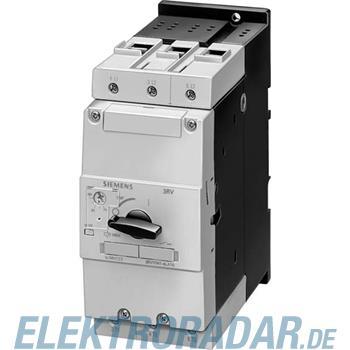 Siemens Leistungsschalter S3 Motor 3RV1041-4JA15