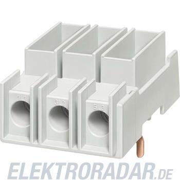 Siemens Klemmenblock Typ E, erh. L 3RV1928-1H