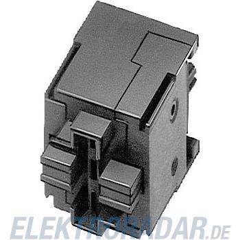 Siemens Schaltblock für Leiterpl. 3SB2455-0B