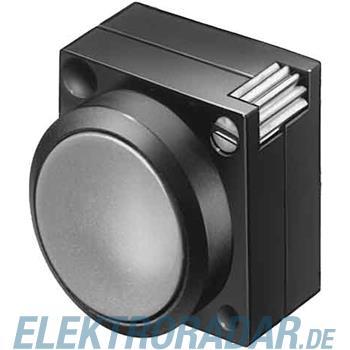 Siemens DRUCKTASTER MIT FLACHEM DR 3SB3000-0AA41-ZB01