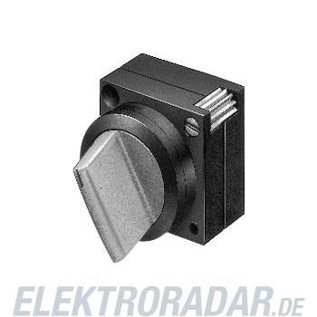 Siemens Betätiger rund Knebel O-I 3SB3001-2HA21