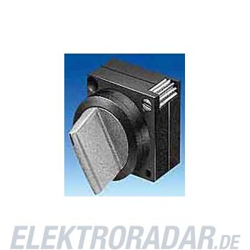 Siemens Betätiger rund Knebel O-I 3SB3001-2LA51