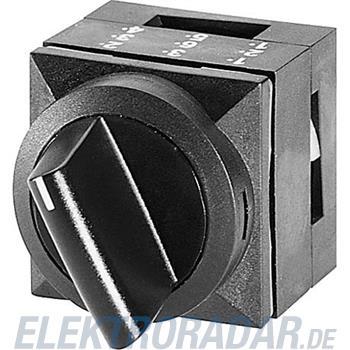 Siemens Betätiger quadr. Knebel O- 3SB3110-2KA11