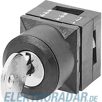 Siemens Betätiger quadr. Schlüssel 3SB3110-4AD11