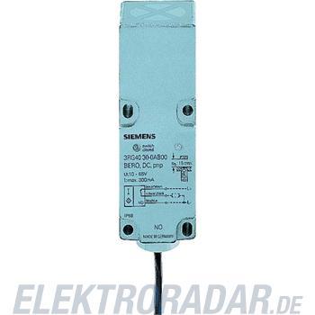 Siemens Betätiger quadr. Schlüssel 3SB3110-4SD01