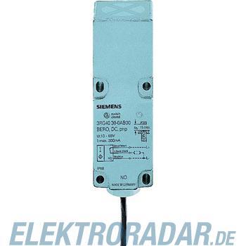 Siemens Betätiger quadr. Schlüssel 3SB3110-5AE31