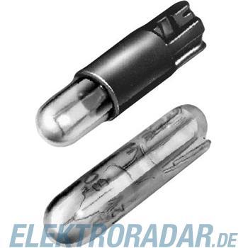 Siemens Zub. für 3SB3 LED-Lampe, B 3SB3901-1CG