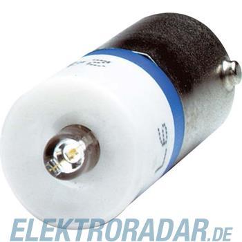 Siemens Zub. für 3SB3 LED-Lampe, B 3SB3901-1QD