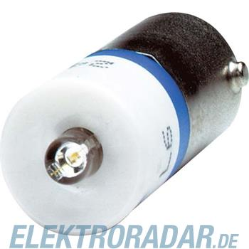 Siemens Zub. für 3SB3 LED-Lampe, B 3SB3901-1QG