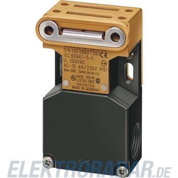 Siemens Sicherheits-Pos.-schalter 3SE2257-6XX40