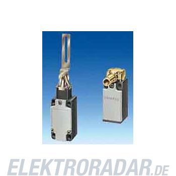 Siemens Scharnierschalter geh. mit 3SE2283-0GA43