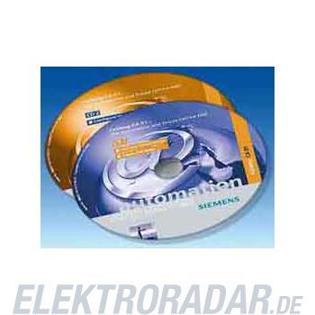 Siemens SIRIUS-Seilzugschalter+Heb 3SE7160-1AE00