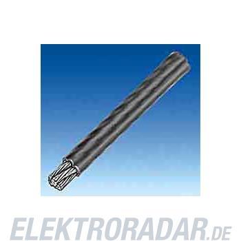 Siemens Stahlseil 4mm (Länge 20m) 3SE7910-3AC