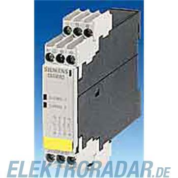 Siemens Sicherheitsschaltgerät mit 3TK2825-2AL20