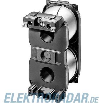 Siemens Magnetspule für Schütz 3TB 3TY6483-0BD4