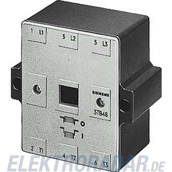 Siemens Lichtbogenkammer für 3TB52 3TY6522-0A