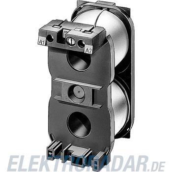 Siemens 2. Hilfsschalterblock link 3TY6561-1K