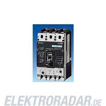 Siemens Zub. für VL250, frontseiti 3VL9300-4ED30