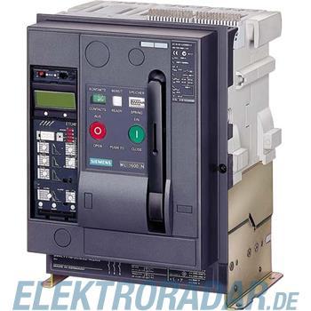 Siemens Festeinb.Leistungstrennsch 3WL1116-2AA32-1GA2