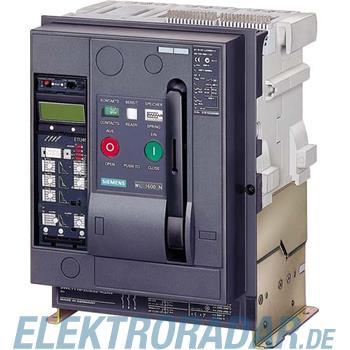 Siemens Einschub-Leistungstrennsch 3WL1116-2AA36-1FA2