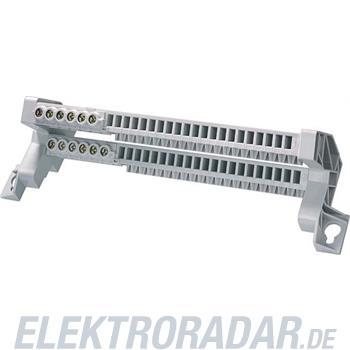 Siemens N/PE-Schiene 8GK9910-0KK11
