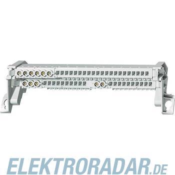 Siemens N/PE-Schiene 8GK9910-0KK12