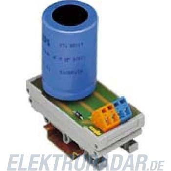 WAGO Kontakttechnik I/O-System Modul 288-824