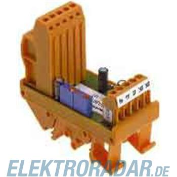 Weidmüller Signalwandler RS D8-I 0...20MA