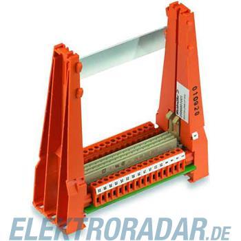 Weidmüller SPS-D Ein-/Ausgangs-Modul SKH 31 LP 250VAC RH1