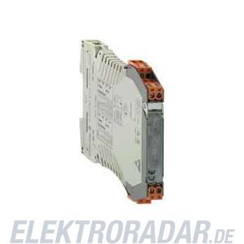 Weidmüller Temp.-Messumformer PT100/3 WTS4 #8432090001