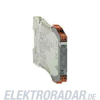 Weidmüller Temp.-Messumformer PT100/3 WTS4 #8432099999
