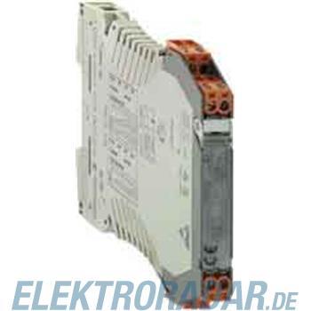 Weidmüller Temp.-Messumformer PT100/3 WTS4 #8432159999